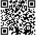 W020150701561831291504 (1).jpg
